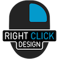 Right Click Design